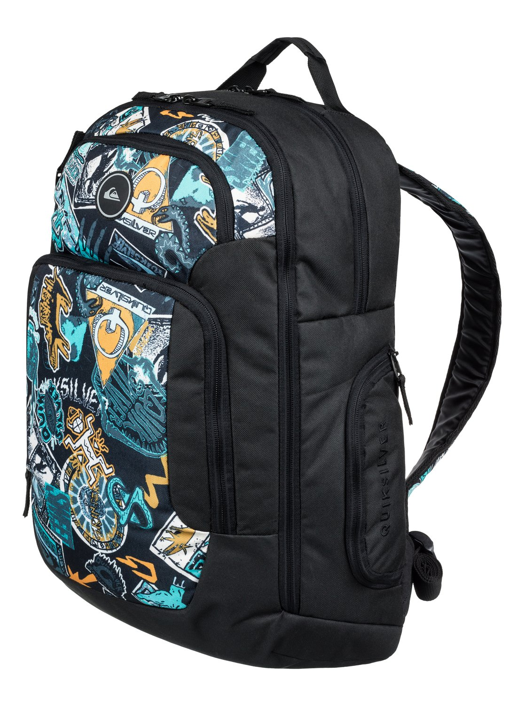 90d64175b36 Shutter 28L - Large Backpack