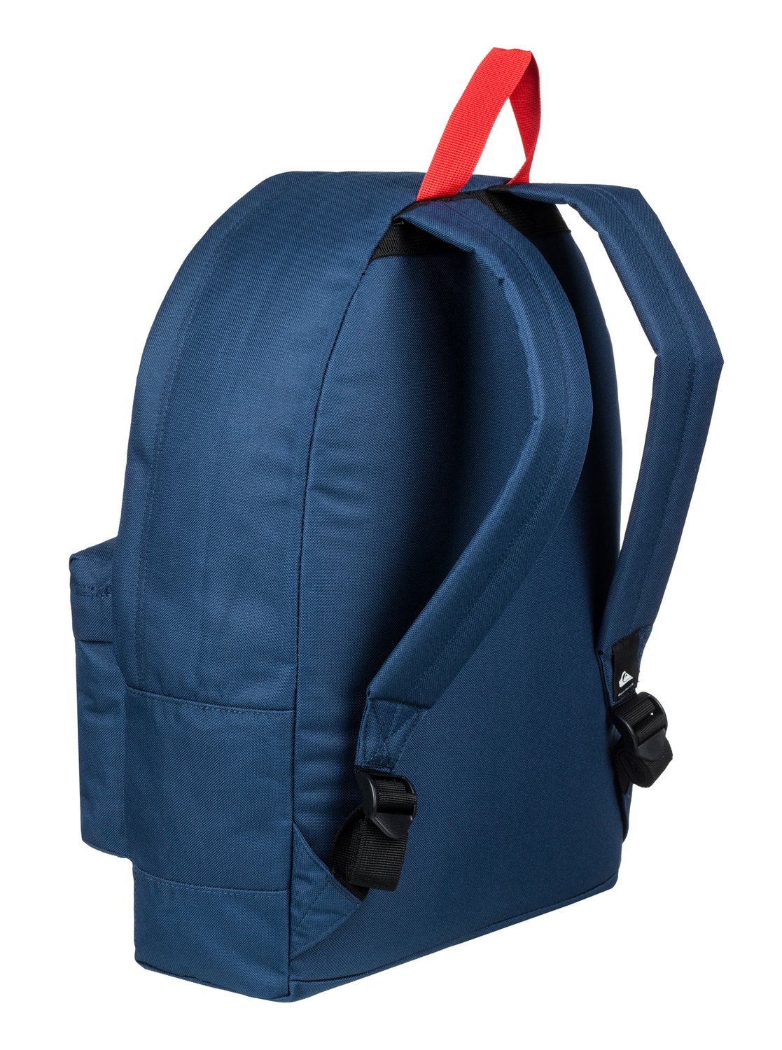 Quiksilver-Everyday-Poster-25L-Sac-a-dos-taille-moyenne-Homme miniature 7