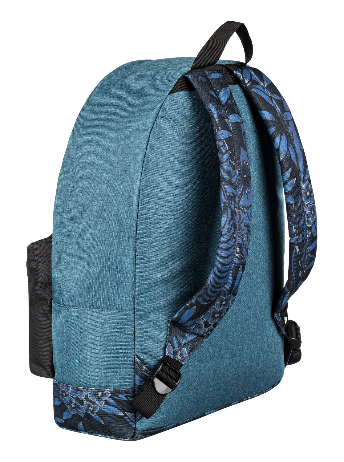 Quiksilver-Everyday-Poster-25L-Sac-a-dos-taille-moyenne-Homme miniature 14