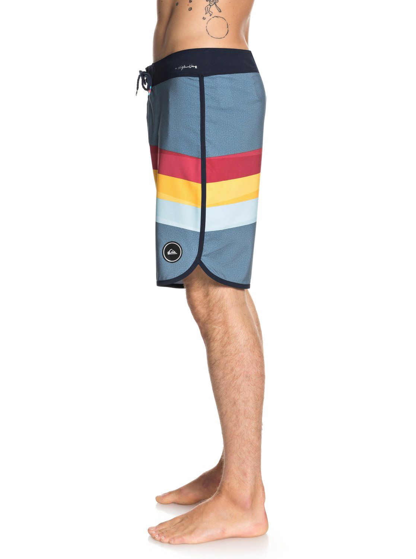 Xiloccer men Fashion Forest 3D Print Slim Fit Sleeveless Singlet T-Shirt Top Vest