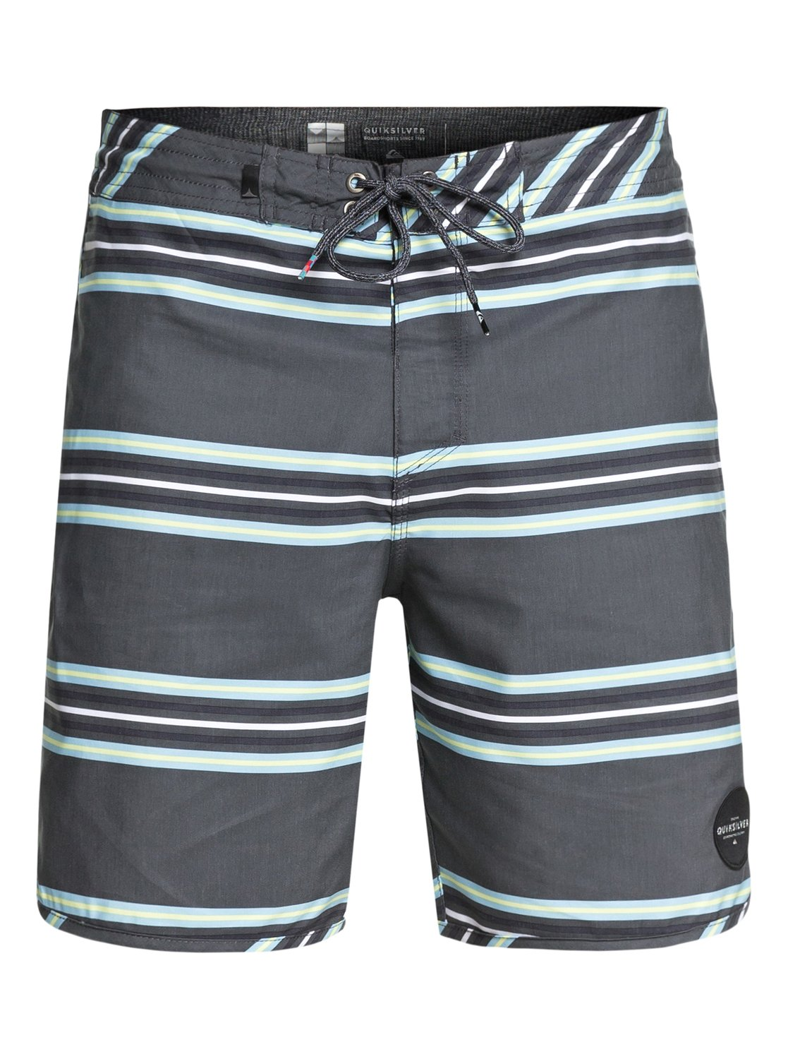 f95183a0f6 Quiksilver™ Variable 18