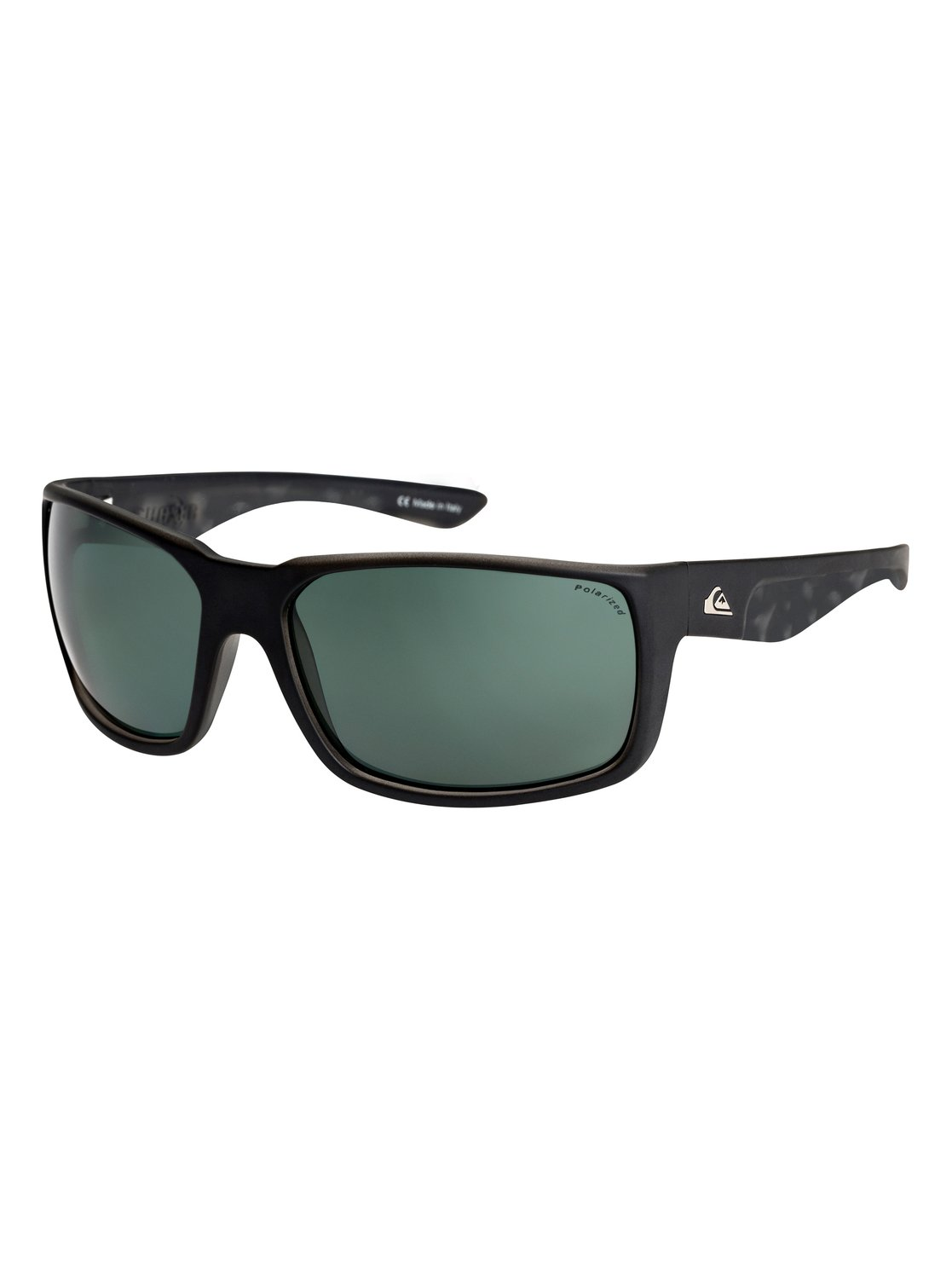 bdfb36560bc 0 Chaser Polarised - Sunglasses for Men EQYEY03026 Quiksilver