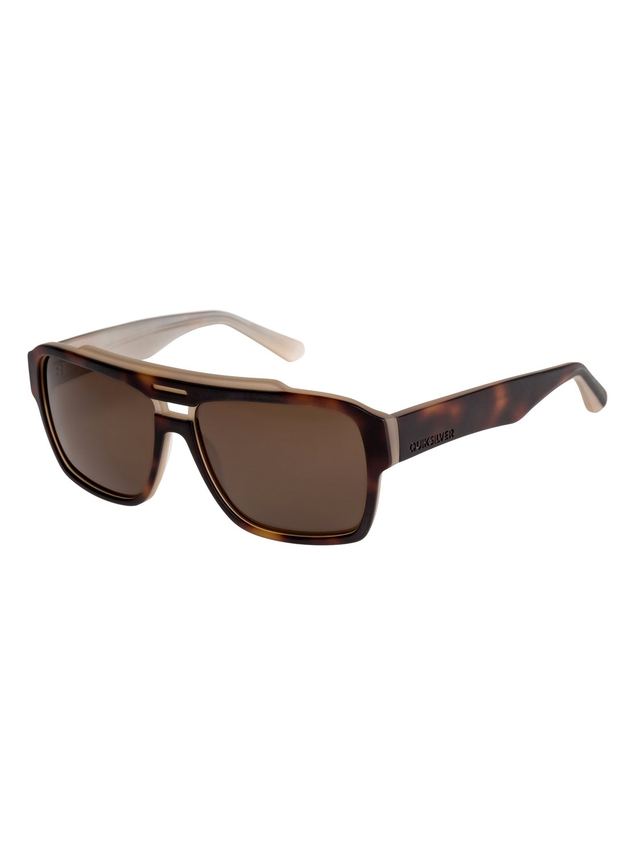 a623aa182a26 0 Parker - Sunglasses EQYEY03028 Quiksilver