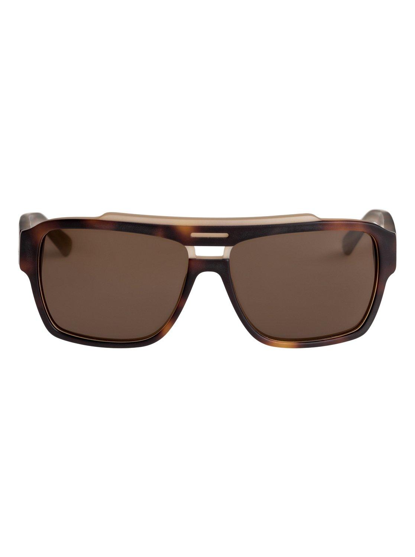 a0d6101cbad0 1 Parker - Sunglasses EQYEY03028 Quiksilver