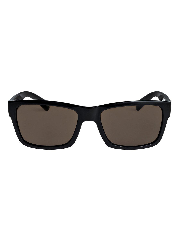 Hombre Gafas Sol Para De Deville L54jAR