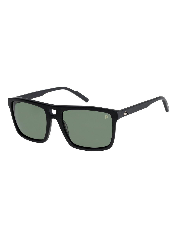 4214942241 Quiksilver™ Brigade - Gafas de Sol para Hombre EQYEY03070 | eBay