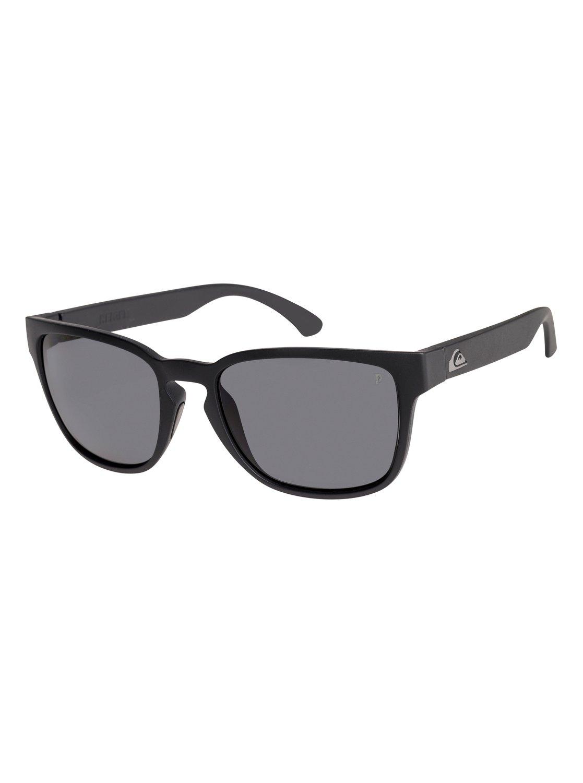 comprar baratas material seleccionado selección especial de Rekiem Polarised - Gafas de Sol para Hombre