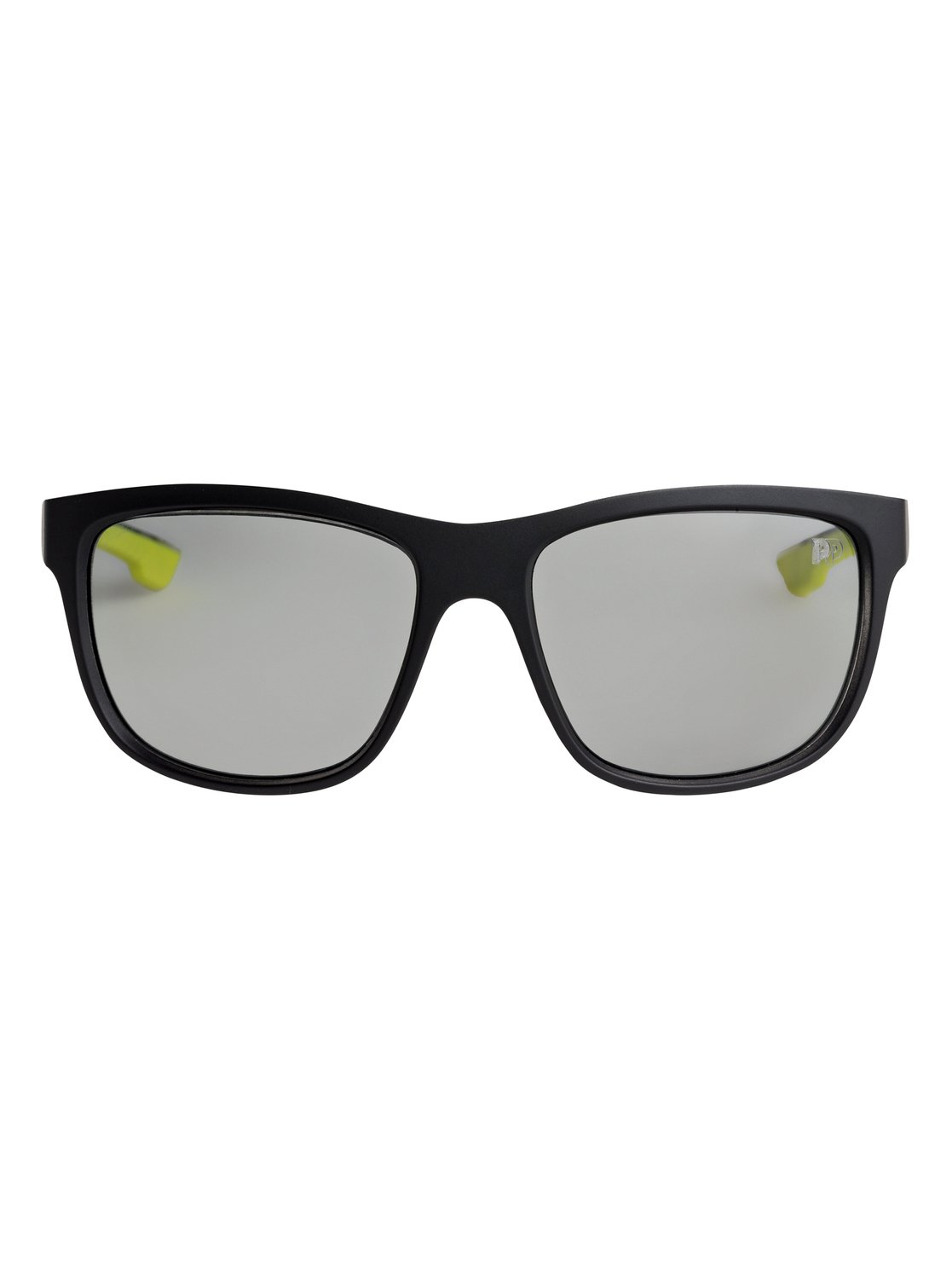 4f1b118a8f 1 Crusader - Photochromic Polarised Sunglasses for Men Black EQYEY03106  Quiksilver