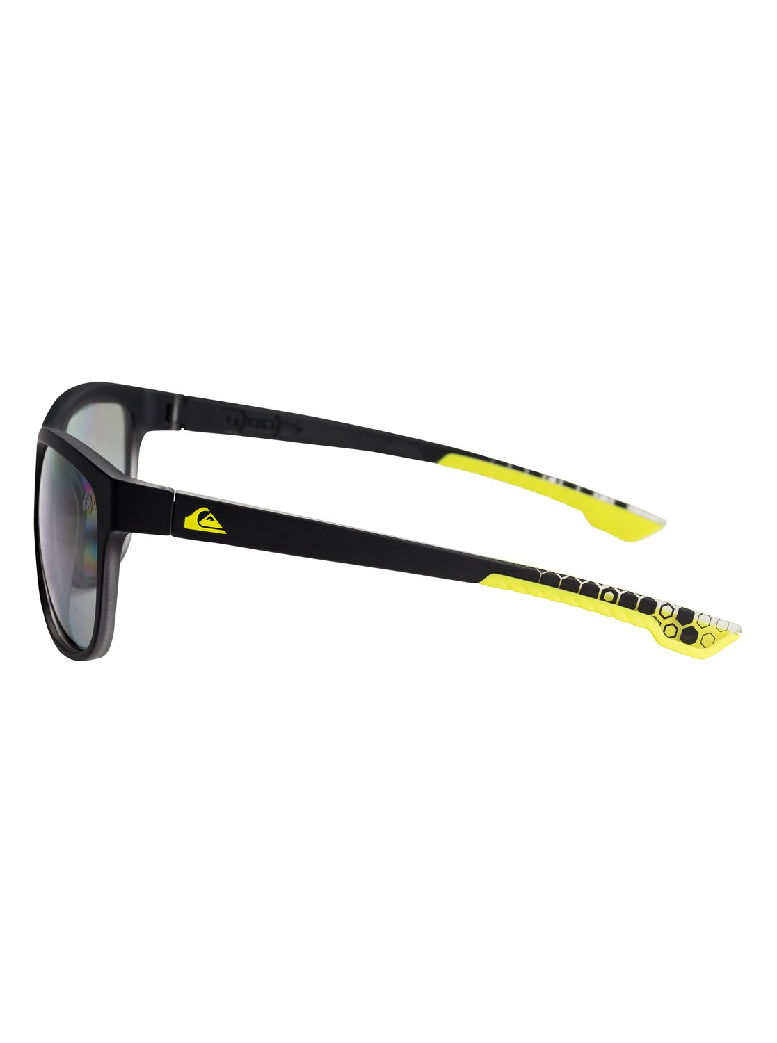 7df7810bc1 2 Crusader - Photochromic Polarised Sunglasses for Men Black EQYEY03106  Quiksilver