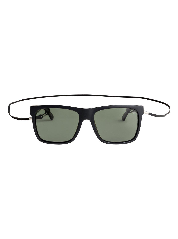 Polarizadas Para Hombre Eqyey03114 Gafas Premium Charger De Sol R54AjL3