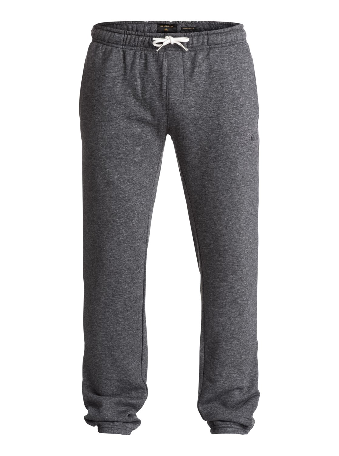 6b9dedd2 6 Everyday - Tracksuit Bottoms EQYFB03059 Quiksilver