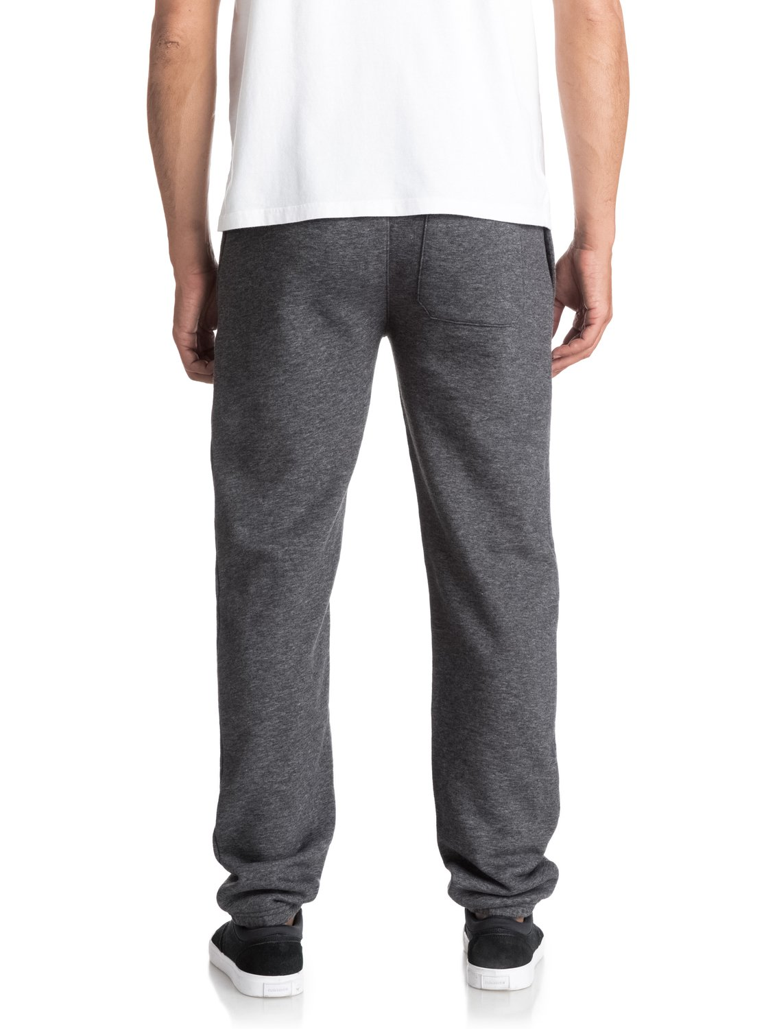 a2a5ef26 5 Everyday - Tracksuit Bottoms EQYFB03059 Quiksilver