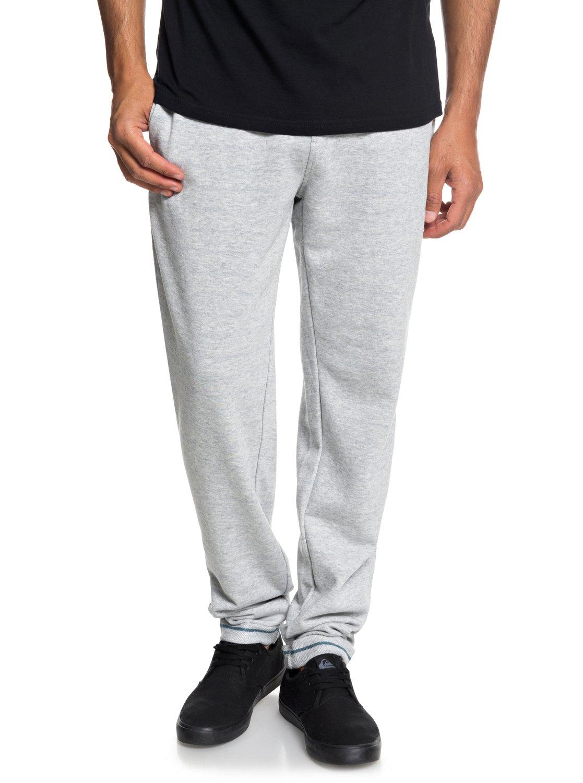 b436f50b28d11 0 Shonan Peak - Pantalones de chándal para Hombre Gris EQYFB03154 Quiksilver