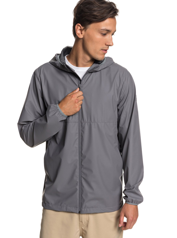 a48f4866d9 Quiksilver-Kamakura-Rains-Hooded-Raincoat-EQYJK03438 thumbnail 21