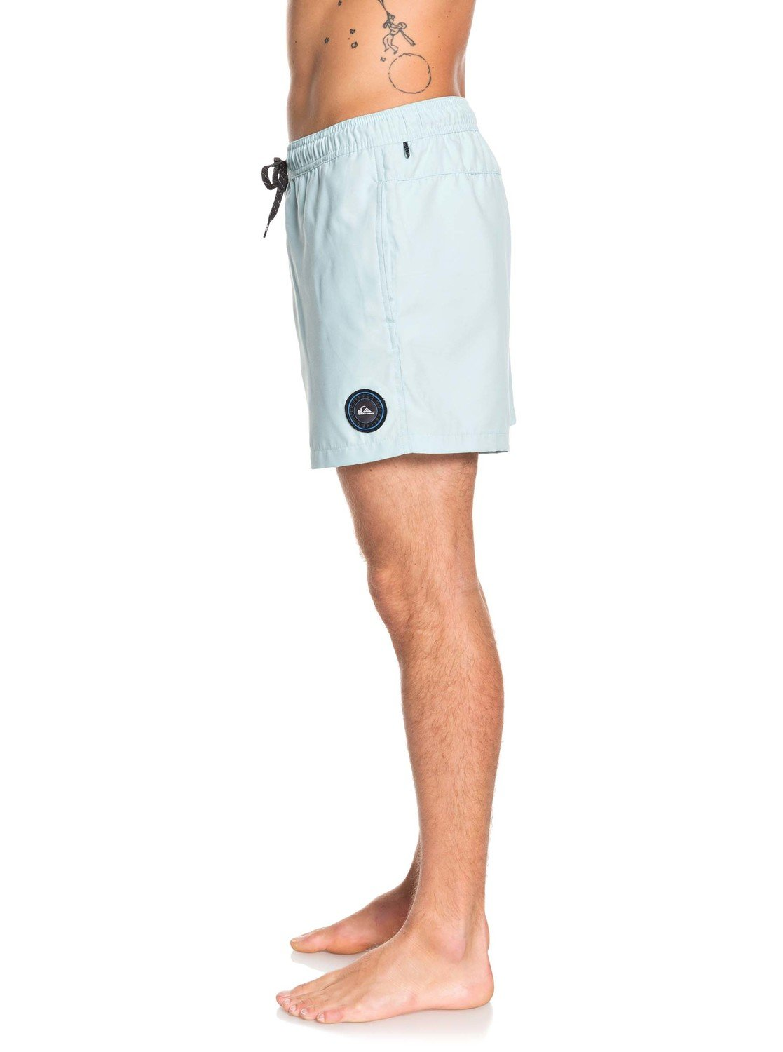 289a9fc35 Details about Quiksilver™ Everyday 15