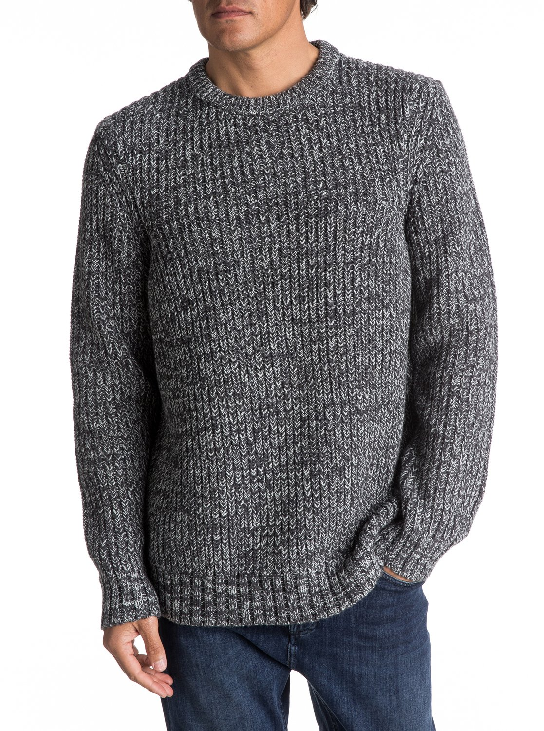 e0be645beb86 0 Limay - Jersey para Hombre EQYSW03190 Quiksilver