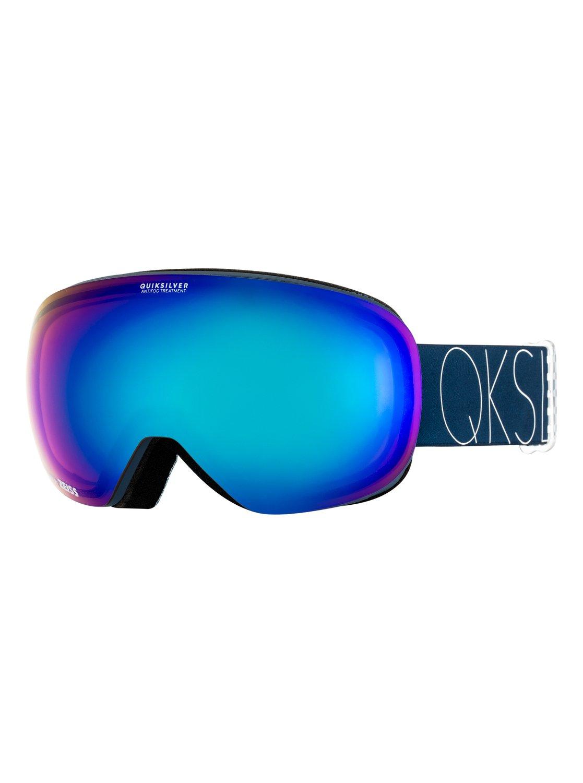 f6df5b9a9 0 QS R Snowboard/Ski Goggles EQYTG03052 Quiksilver