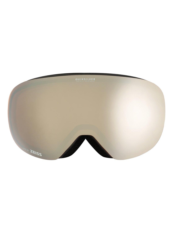 b7a7ef35c 1 QS R Snowboard/Ski Goggles EQYTG03052 Quiksilver