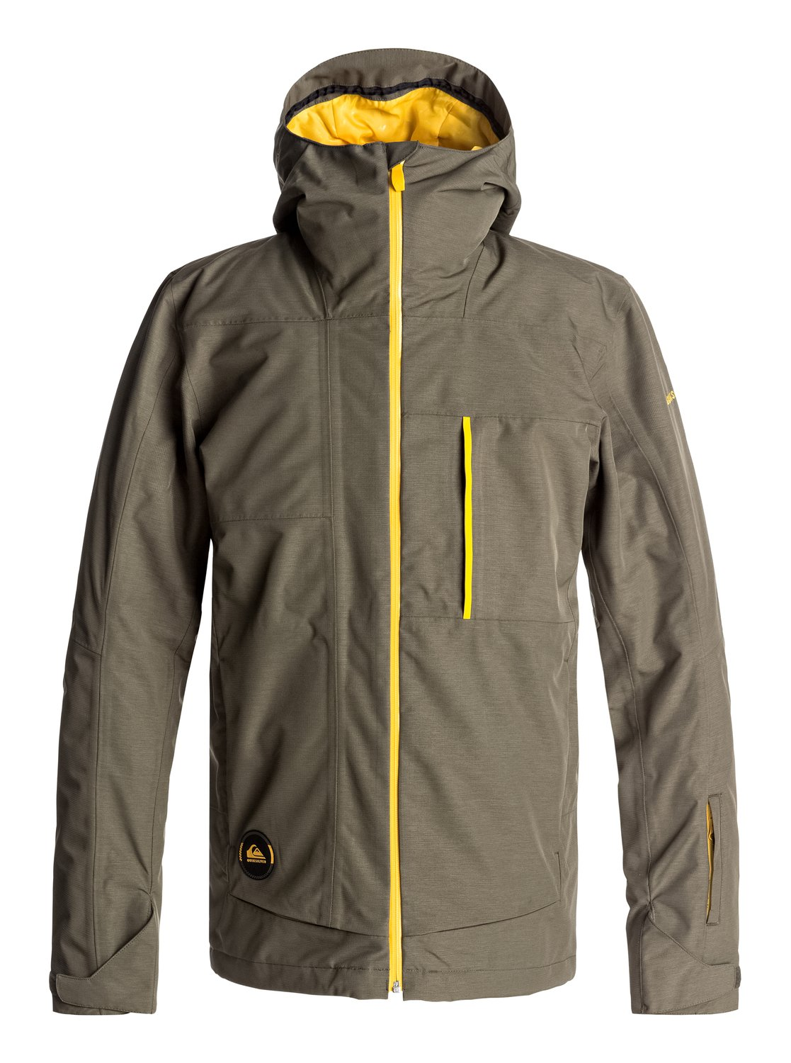 6969b919b Sycamore - Snow Jacket for Men