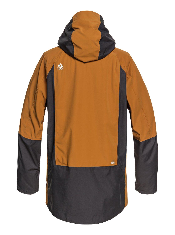 8f3a1c54280 Quiksilver-Travis-Stretch-Snow-Jacket-EQYTJ03172 miniatura 8