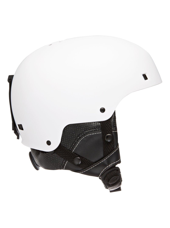 Quiksilver-Axis-Casco-para-Esqui-Snowboard-para-Hombre-EQYTL03034 miniatura 11