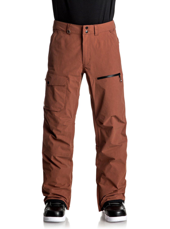 95f199d2 Utility - Pantalones Para Nieve para Hombre