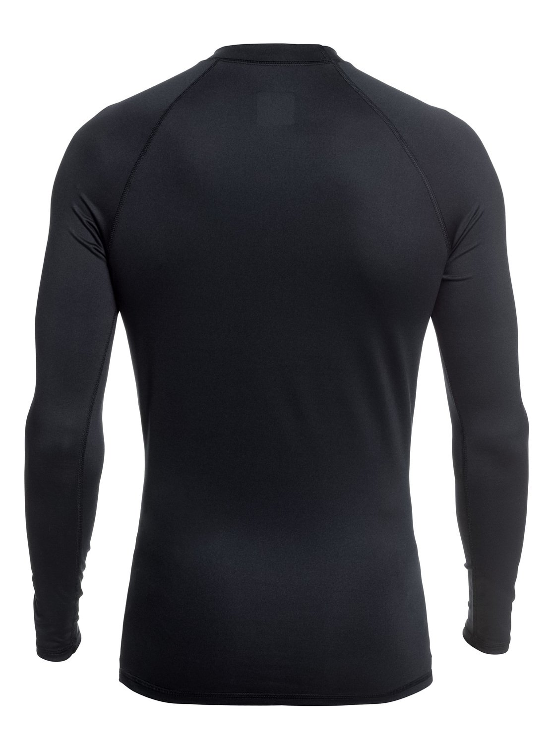 Quiksilver Mens Kona Way Long Sleeve UPF 50 Sun Protection