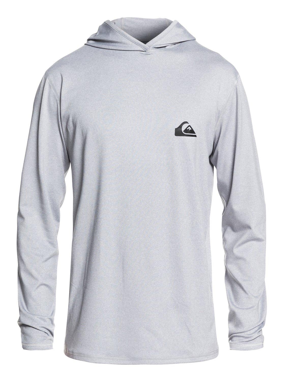 size Medium Hugo Boss Mens Black Teemotion 2 Cotton T-Shirt
