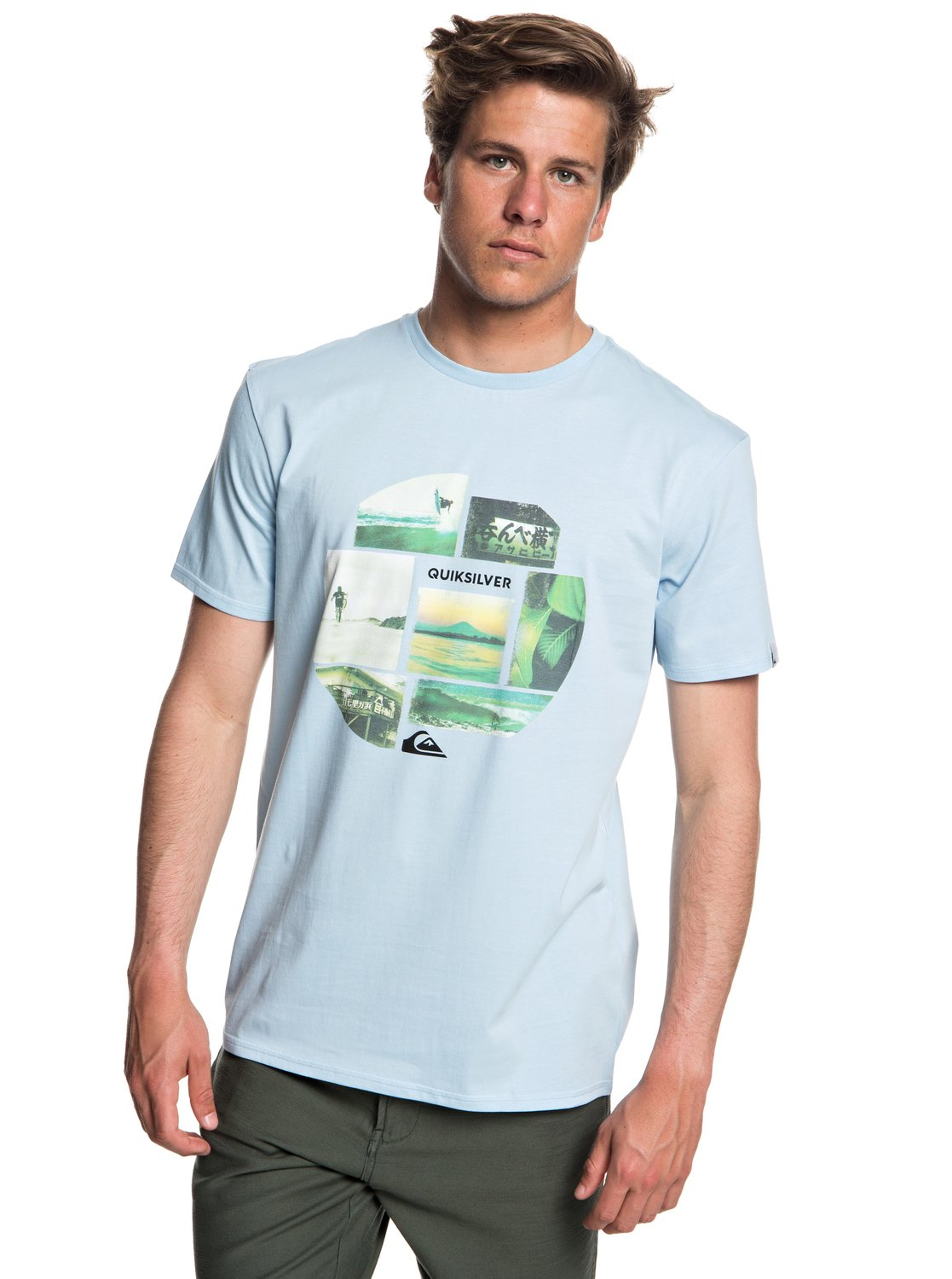 Quiksilver-Photo-Mix-Camiseta-para-Hombre-EQYZT05114