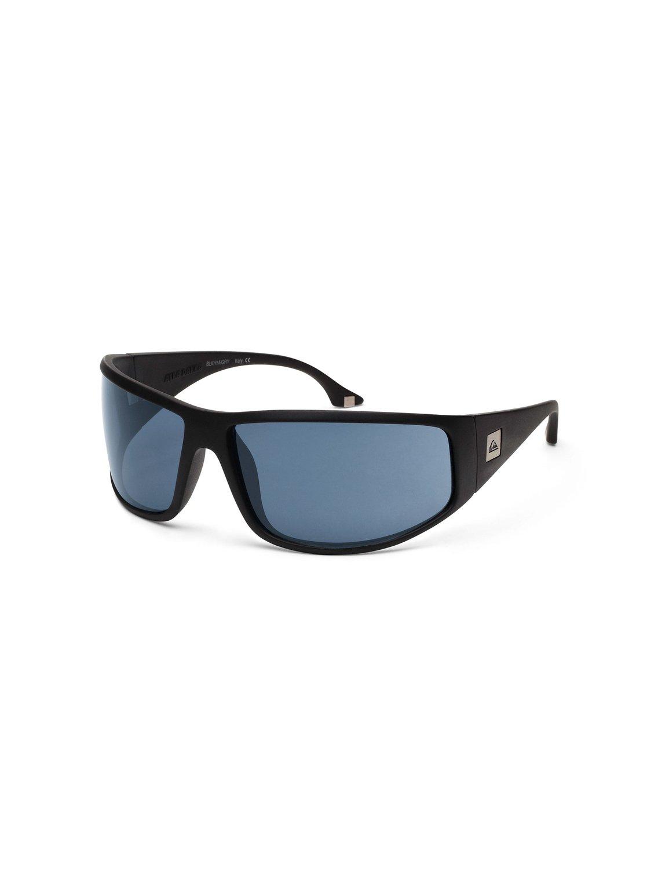 aa4f94066666d 0 Akka Dakka Polarized Sunglasses QEMP008 Quiksilver