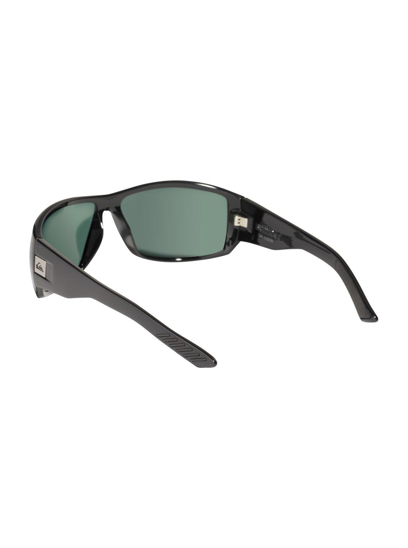 55d07ac5e8 1 Burnout Polarized Sunglasses QS1179P Quiksilver
