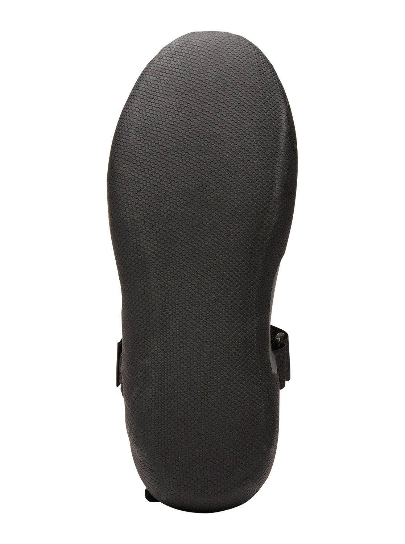 b14266c7e8 Boys Syncro 5mm Round Toe Boots SA817BG   Quiksilver