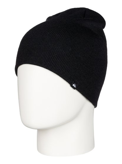 c37c599cfd0 Jewell Slouch - Beanie AQBHA03083