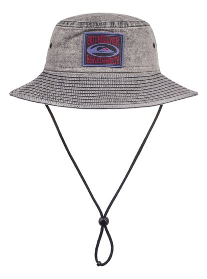 Red Eye High - Bucket Hat for Boys 8-16  AQBHA03355