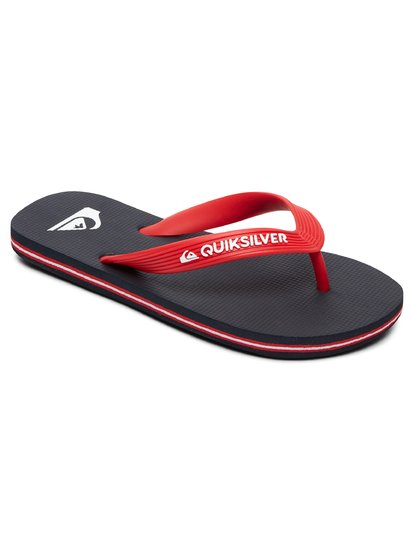 Molokai - Flip-Flops for Boys  AQBL100277