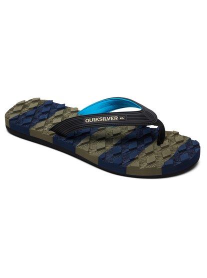9d0e871c0a9ce Massage - Sandalen für Männer