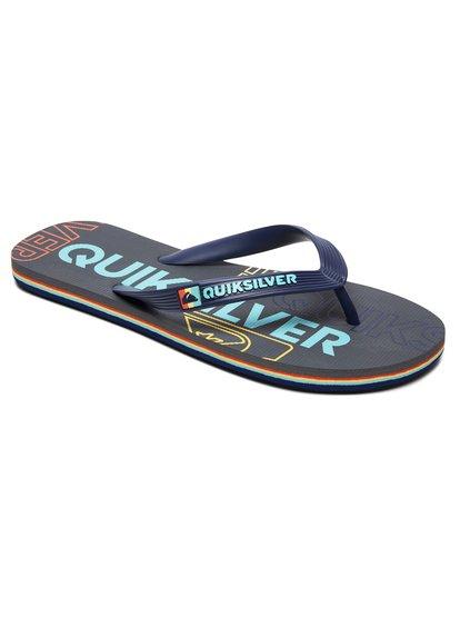 Molokai Nitro - Flip-Flops for Men  AQYL100787