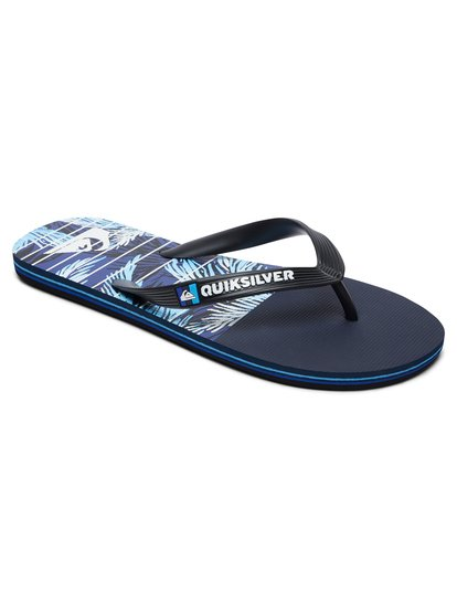 Molokai Drained Out - Flip-Flops for Men  AQYL100793