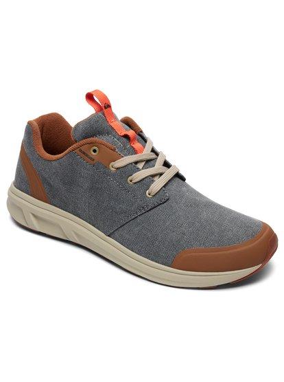 Voyage Textile - Shoes for Men  AQYS700034