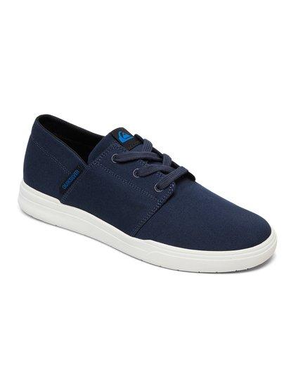 Finn Lite - Shoes for Men  AQYS700052