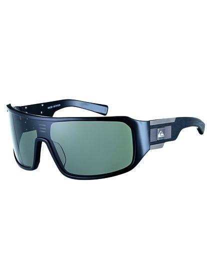 6b114e2d655b9 Óculos de sol Racer BRQS1157