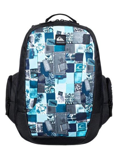 Schoolie 30L - Large Backpack  EQBBP03036