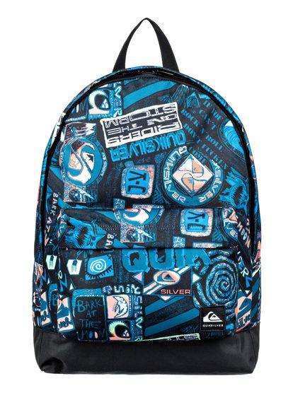 Everyday Poster 25L - Medium Backpack  EQBBP03037