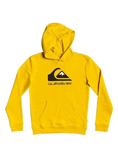 Omni Logo - Hoodie  EQBFT03556