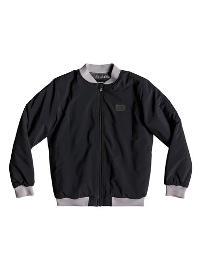 Boss Hogs - Water-Repellent Bomber Jacket for Boys 8-16  EQBJK03171