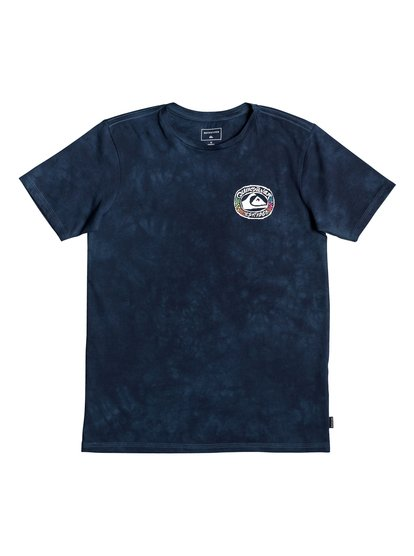 Cave Out - T-Shirt  EQBZT04011