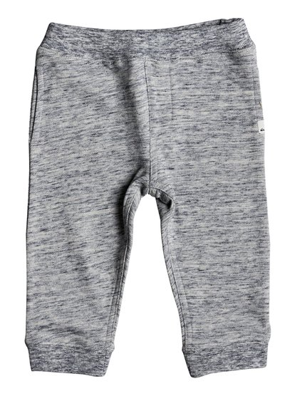 Peaky Riders - Tracksuit Bottoms for Baby Boys  EQIFB03017