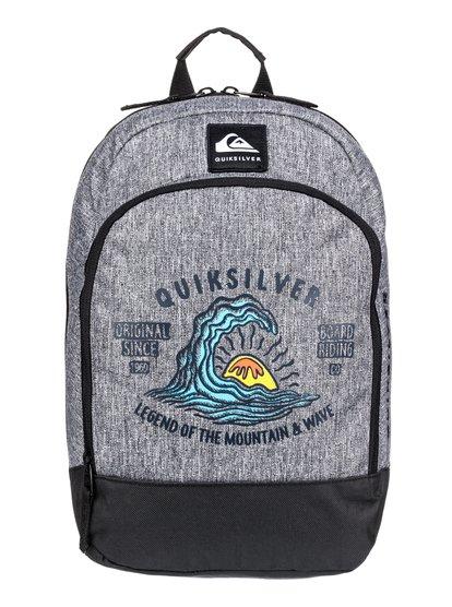Chompine 12L - Small Backpack  EQKBP03014