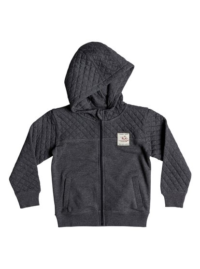 Japari Park - Zip-Up Hoodie for Boys 2-7  EQKFT03254