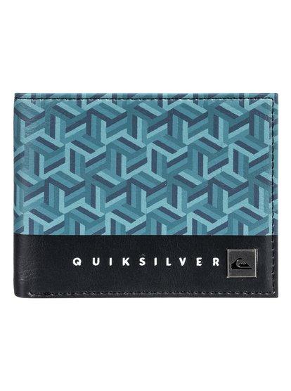 Freshness - Bi-Fold Wallet  EQYAA03561